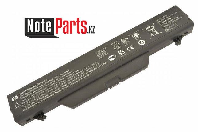 Аккумулятор для ноутбука HP (HSTNN-IB89) ProBook 4510s, 4515s, фото 2