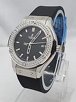 Часы женские Hublot 0152-3