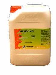 Оральный раствор Анпросол АД3Е + CA 5 литров