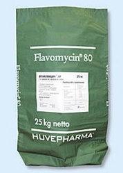 Флавомицин 25 кг