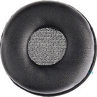 Jabra кожаная подушечка на динамик для BIZ 2300 в упаковке: 10 шт. (14101-37)