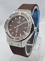 Часы женские Hublot 0153-3