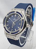 Часы женские Hublot 0154-3