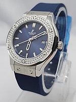Часы женские Hublot 0155-3