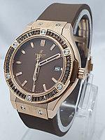 Часы женские Hublot 0156-3