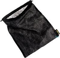 Jabra мешочек для гарнитур для BIZ2300 в упаковке: 10 шт. (14101-40)