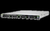 Стоечный сервер Fujitsu PRIMERGY RX1330 M3