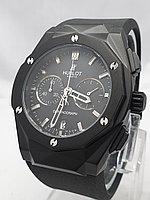 Часы мужские Hublot 0159-3