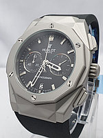 Часы мужские Hublot 0161-3