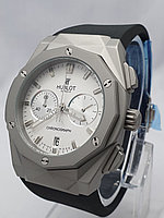 Часы мужские Hublot 0162-3
