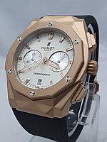 Часы мужские Hublot 0163-3