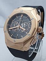 Часы мужские Hublot 0166-3