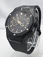 Часы мужские Hublot 0167-3