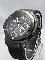 Часы мужские Hublot 0168-3