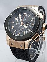 Часы мужские Hublot 0169-3