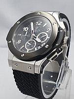 Часы мужские Hublot 0170-3