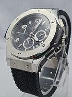 Часы мужские Hublot 0171-3
