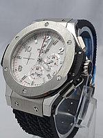 Часы мужские Hublot 0172-3