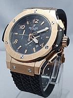 Часы мужские Hublot 0173-3