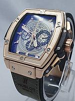 Часы мужские Hublot 0174-3