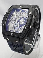 Часы мужские Hublot 0177-3