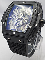 Часы мужские Hublot 0178-3