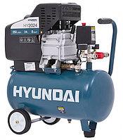 Компрессор Hyundai HY 24