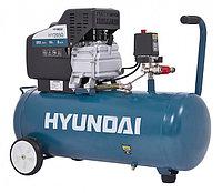 Компрессор Hyundai HY2050