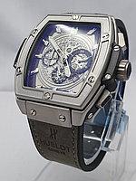 Часы мужские Hublot 0179-3