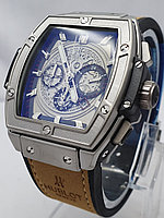 Часы мужские Hublot 0180-3