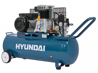 Компрессор  Hyundai HY100