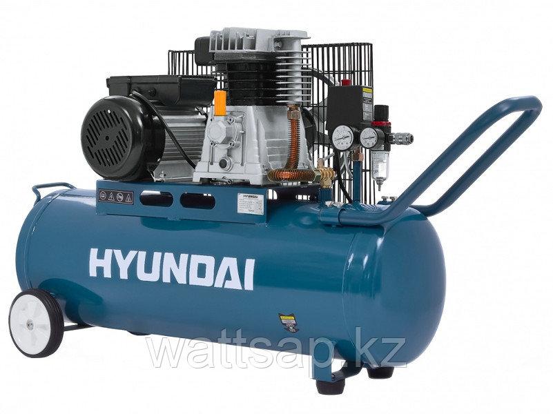 Компрессор  Hyundai HY2555