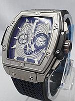 Часы мужские Hublot 0181-3