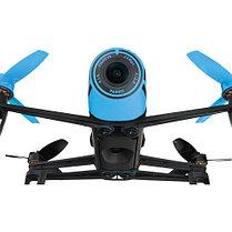 Квадрокоптер Parrot Bebop( + пульт Skycontroller) со встроенной 14 MP , фото 2