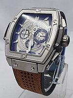 Часы мужские Hublot 0182-3