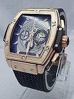 Часы мужские Hublot 0183-3