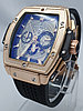 Часы мужские Hublot 0185-3