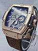 Часы мужские Hublot 0186-3