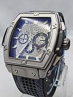 Часы мужские Hublot 0187-3