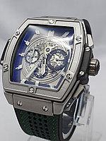 Часы мужские Hublot 0188-3
