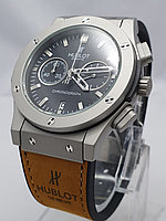 Часы мужские Hublot 0189-3