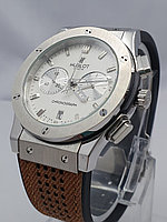 Часы мужские Hublot 0190-3