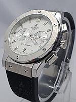 Часы мужские Hublot 0192-3