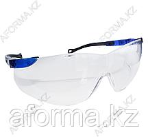 Очки GS 800