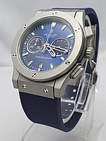 Часы мужские Hublot 0193-3