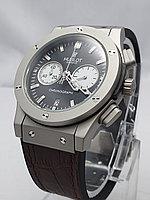 Часы мужские Hublot 0194-3