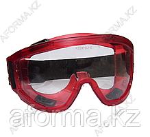 Очки GS 550