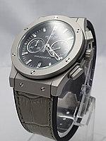 Часы мужские Hublot 0195-3