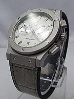 Часы мужские Hublot 0196-3