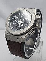 Часы мужские Hublot 0198-3